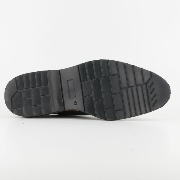 Туфлі s.Oliver 5-13610/549 #6