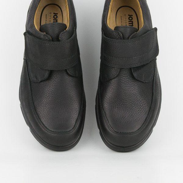 Туфлі Jomos 461406/000 #7
