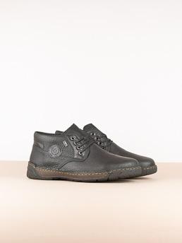 Ботинки Rieker В0334-00-0