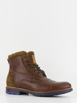 Ботинки s.Oliver 5-16218/305-0