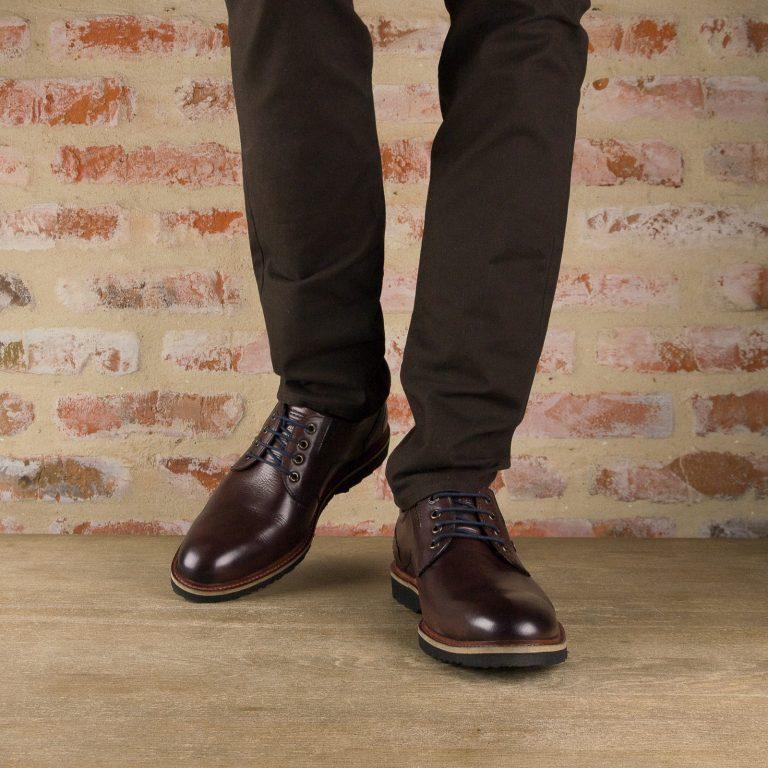 Туфлі s.Oliver 5-13610/549 #1