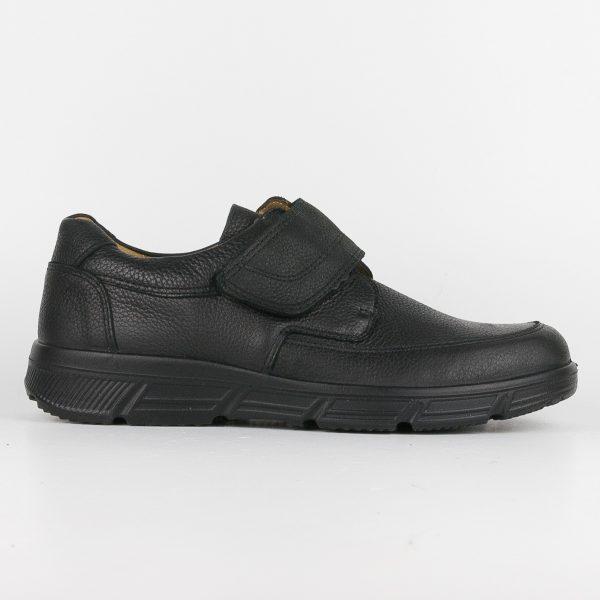 Туфлі Jomos 461406/000 #4