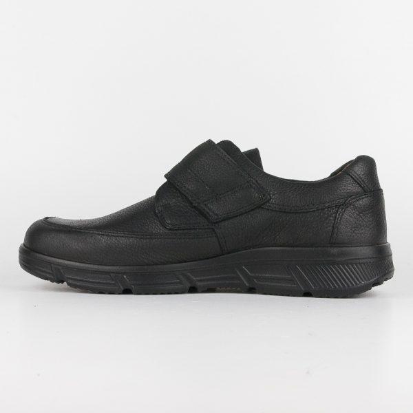Туфлі Jomos 461406/000 #5