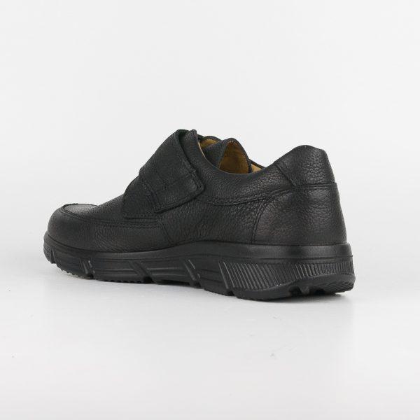 Туфлі Jomos 461406/000 #3