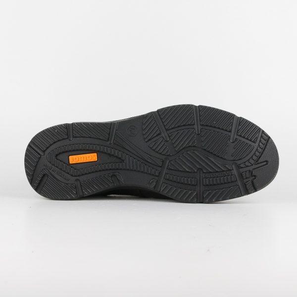 Туфлі Jomos 461406/000 #6