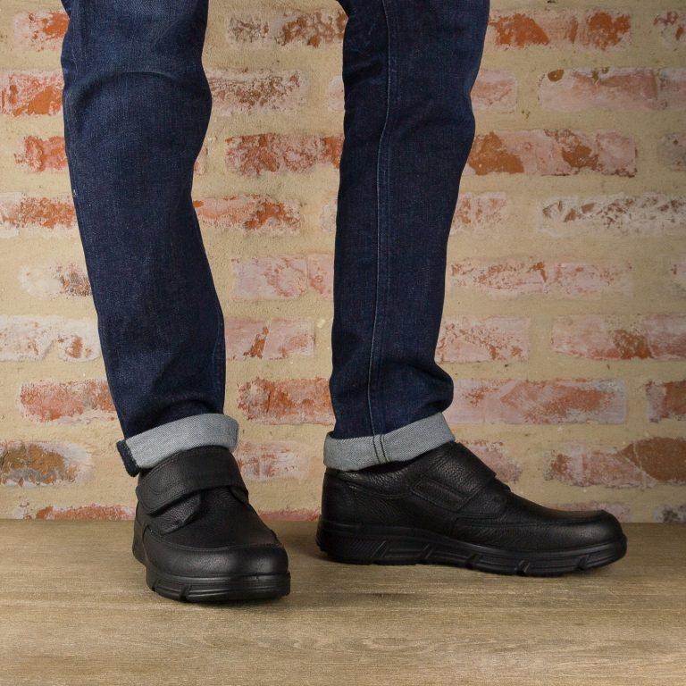 Туфлі Jomos 461406/000 #1