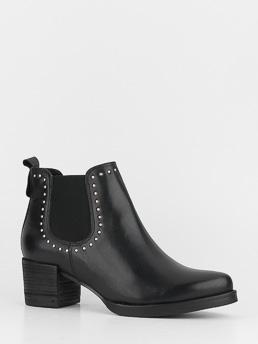 Ботинки Marc 50308-475-0