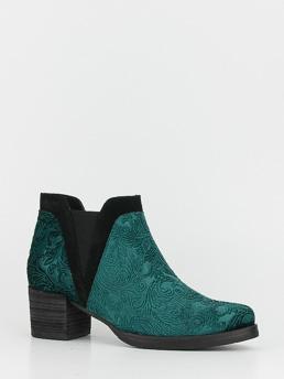 Ботинки Marc 50303-469-0