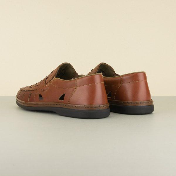Туфлі Rieker 12389-24 #2