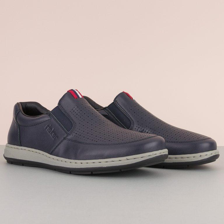 Туфлі Rieker 17365-14 #1