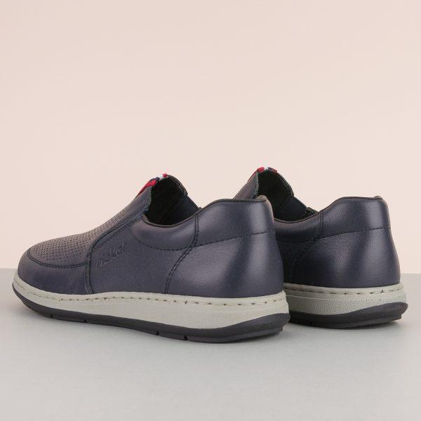 Туфлі Rieker 17365-14 #2