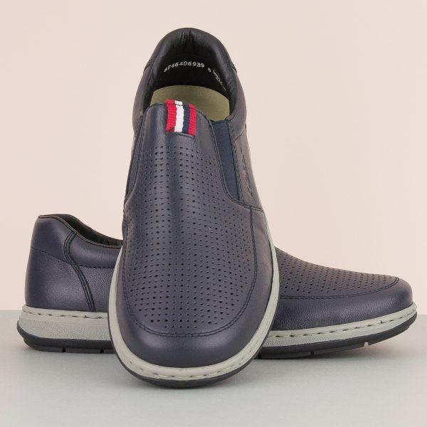 Туфлі Rieker 17365-14 #6