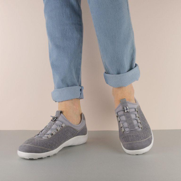 Кросівки Remonte R3500-40 #1
