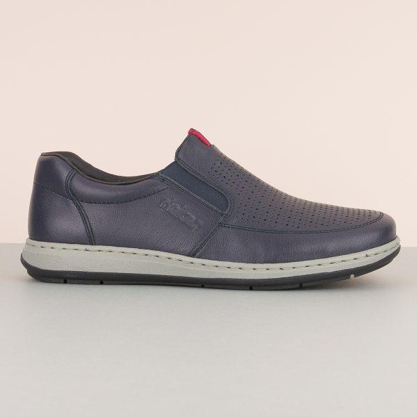 Туфлі Rieker 17365-14 #3
