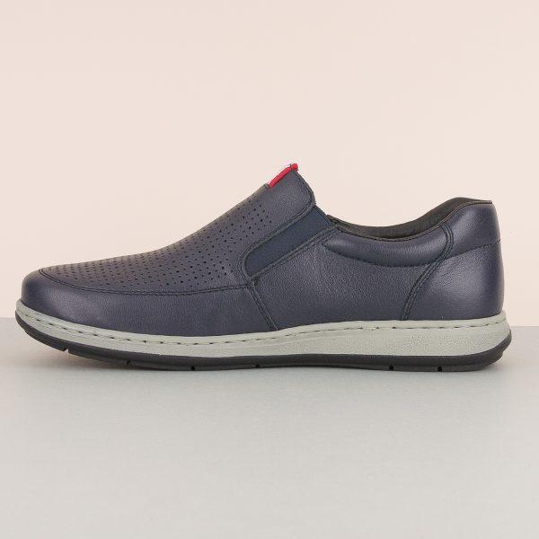 Туфлі Rieker 17365-14 #4