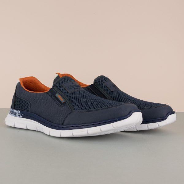 Кросівки Rieker B4870-14 #2