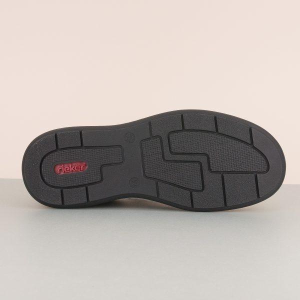 Туфлі Rieker 17365-14 #5