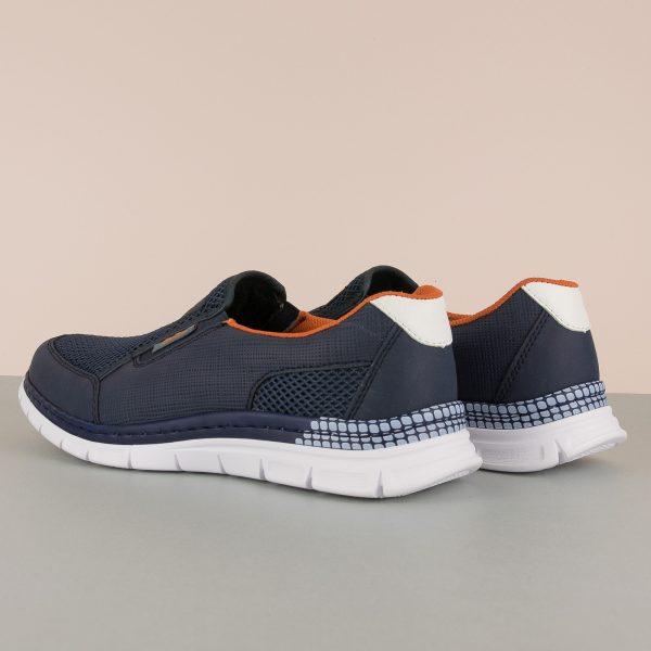 Кросівки Rieker B4870-14 #3