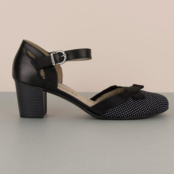 Туфлі Remonte D0808-02 #4