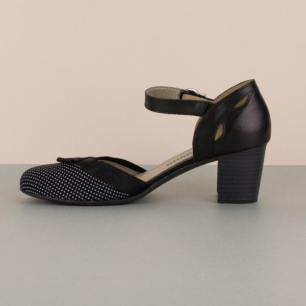 Туфлі Remonte D0808-02 #5