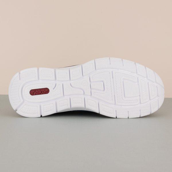 Кросівки Rieker B4870-14 #6