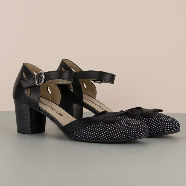 Туфлі Remonte D0808-02 #2