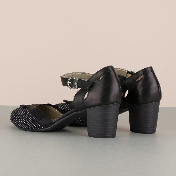 Туфлі Remonte D0808-02 #3