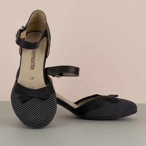 Туфлі Remonte D0808-02 #7