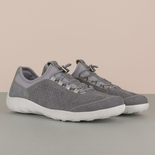 Кросівки Remonte R3500-40 #2
