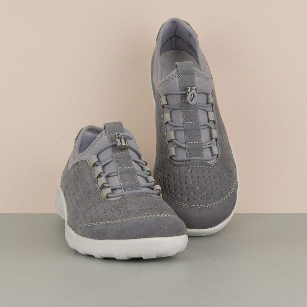 Кросівки Remonte R3500-40 #7