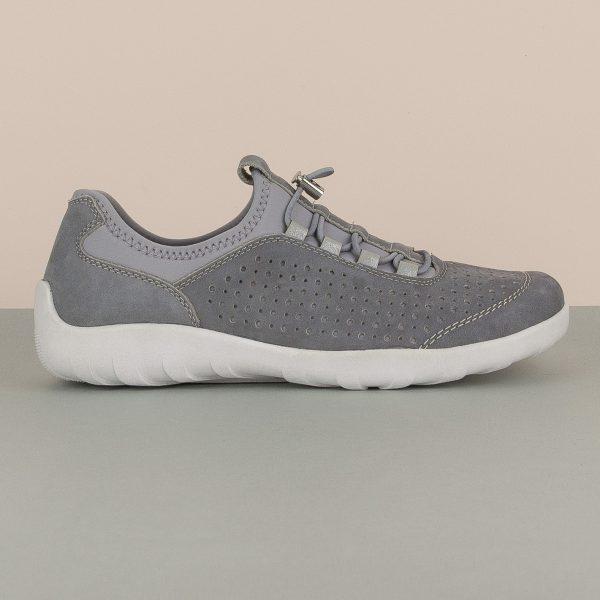 Кросівки Remonte R3500-40 #4