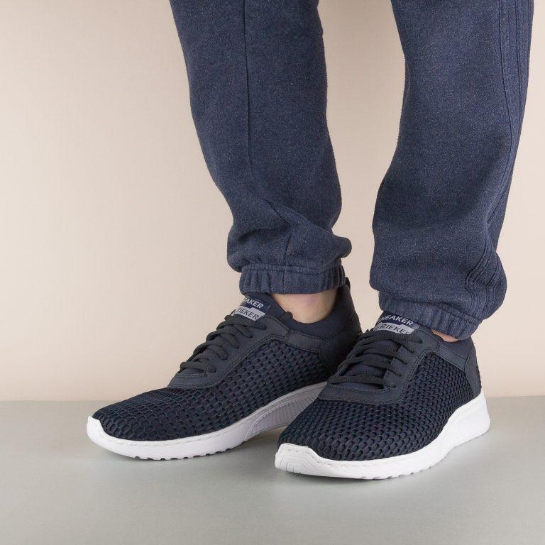 Кросівки Rieker B5051-14 #1