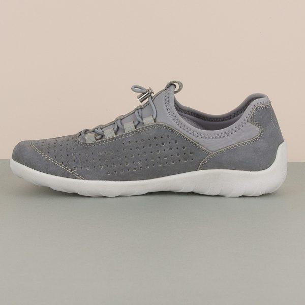 Кросівки Remonte R3500-40 #5