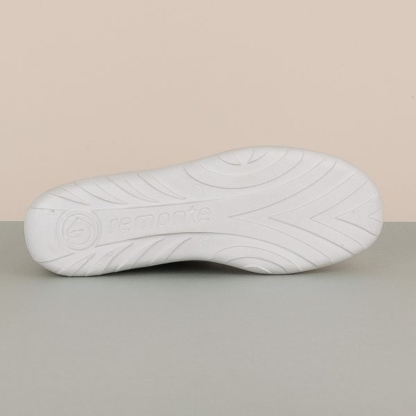 Кросівки Remonte R3500-40 #6