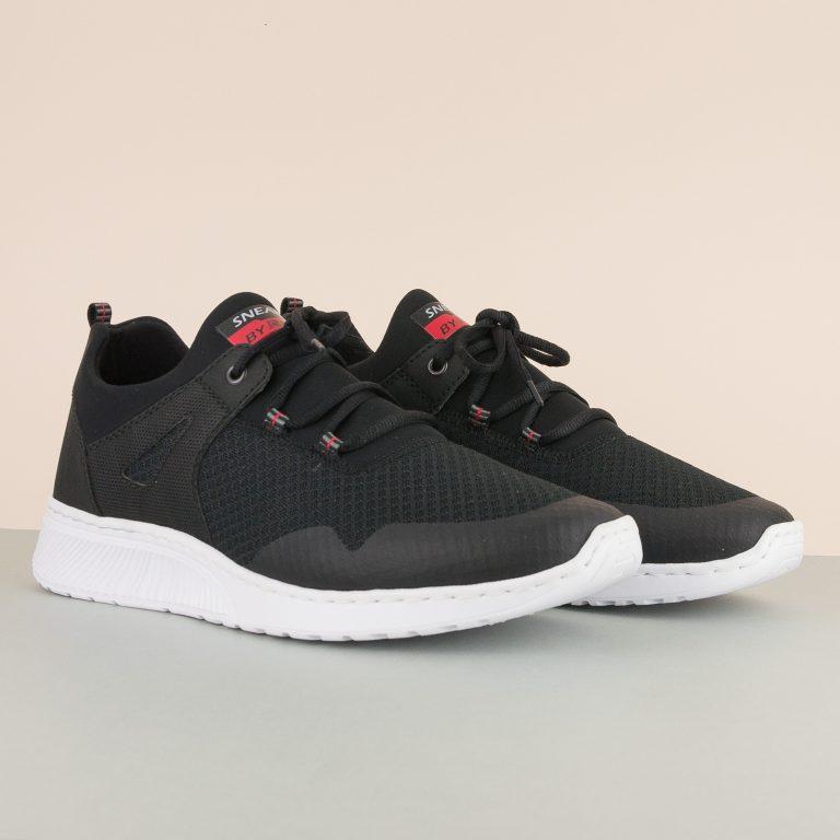 Кросівки Rieker B5050-00 #1