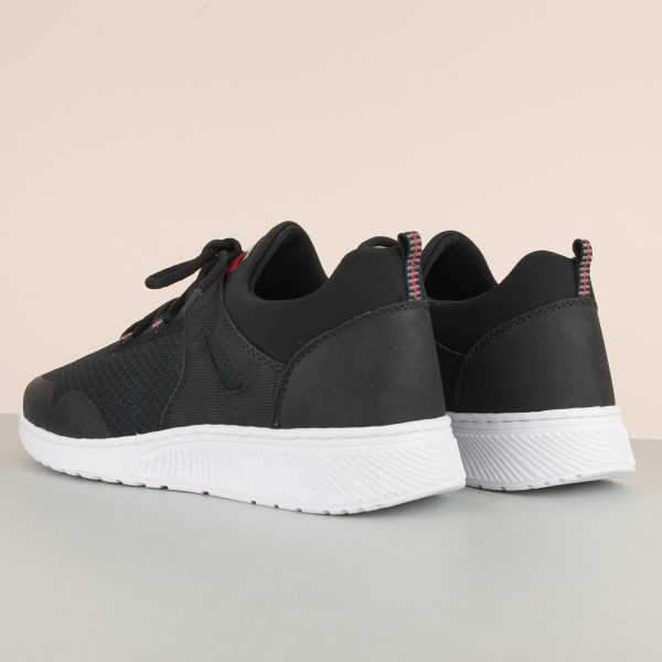 Кросівки Rieker B5050-00 #2