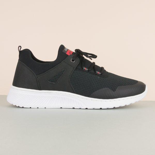 Кросівки Rieker B5050-00 #3