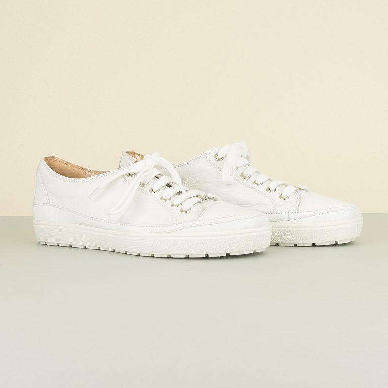 Кросівки Caprice 9-23655/105 #1