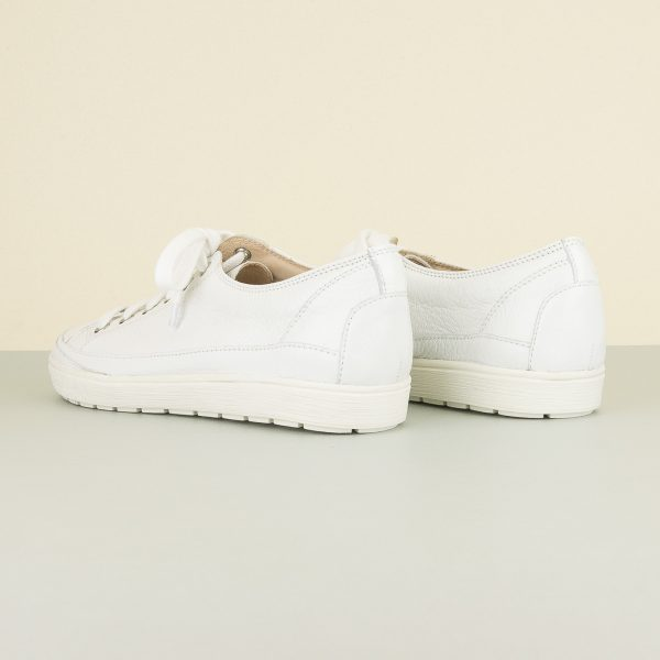 Кросівки Caprice 9-23655/105 #2