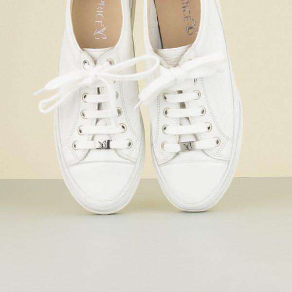Кросівки Caprice 9-23655/105 #6