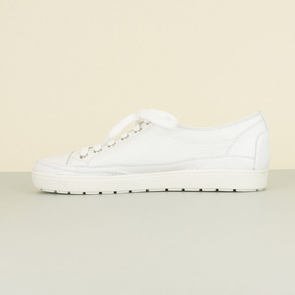 Кросівки Caprice 9-23655/105 #4