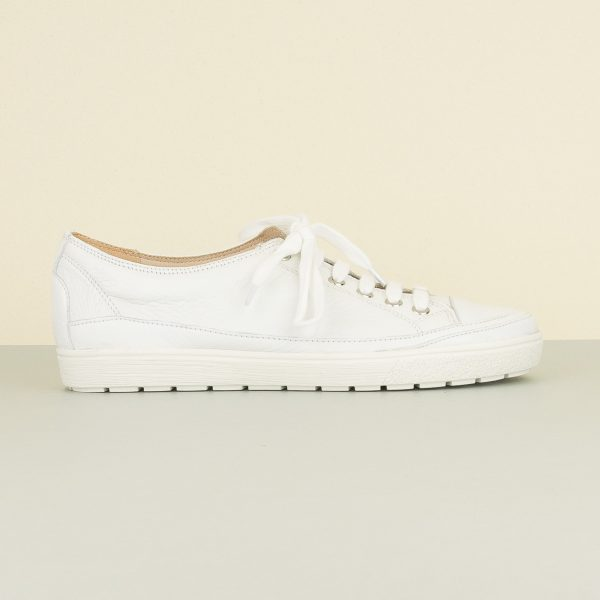 Кросівки Caprice 9-23655/105 #3