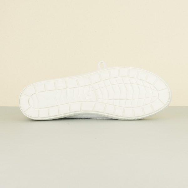 Кросівки Caprice 9-23655/105 #5