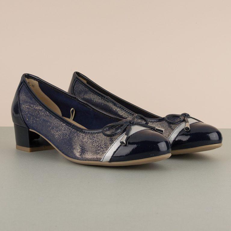 Туфлі Caprice 9-22320/808 #1