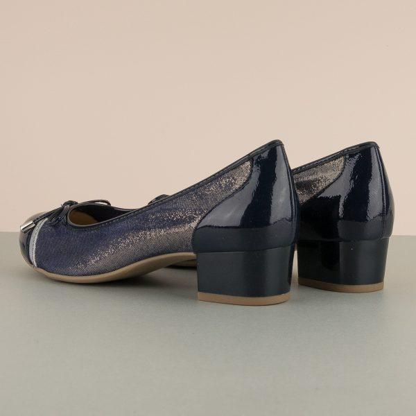 Туфлі Caprice 9-22320/808 #2