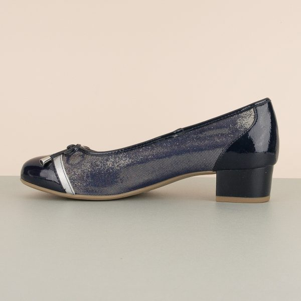 Туфлі Caprice 9-22320/808 #4