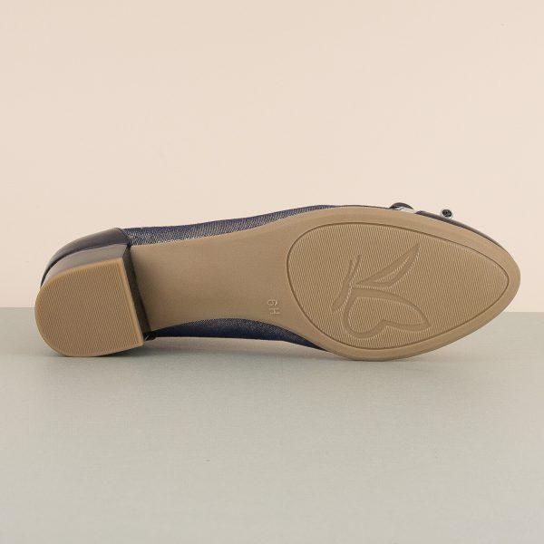 Туфлі Caprice 9-22320/808 #5