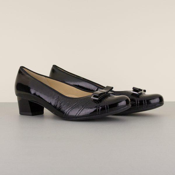 Туфлі Ara 35815-01 #2