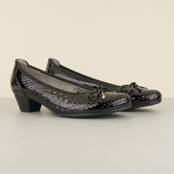 Туфлі Jenny by Ara 53692-71 black #2