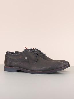Туфли s.Oliver 5-13210/211-0